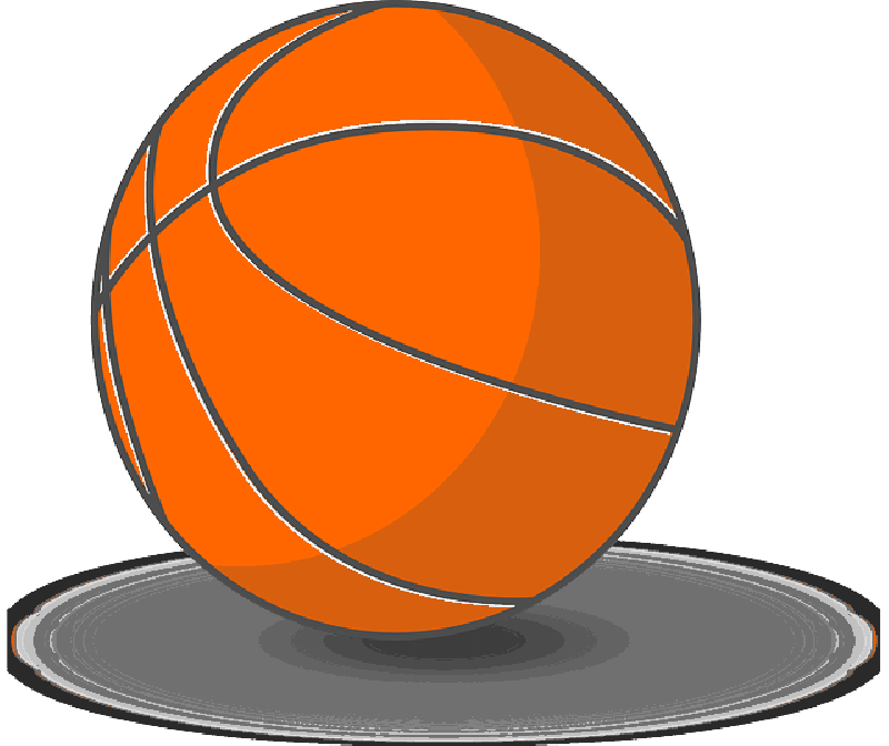 800x672 Recreation, Cartoon, Ball, Free, Sports, Flaming