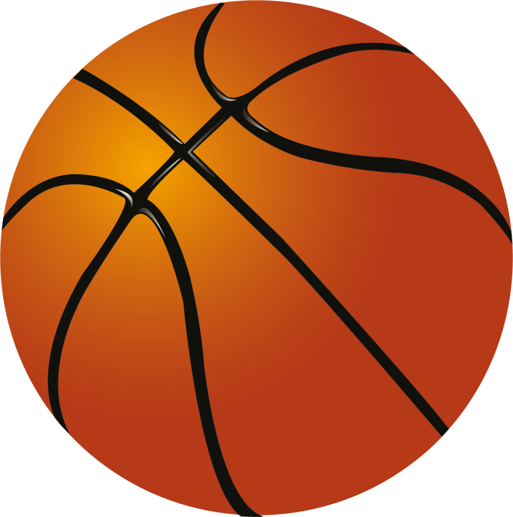 1024x1032 Clipart Of Ball