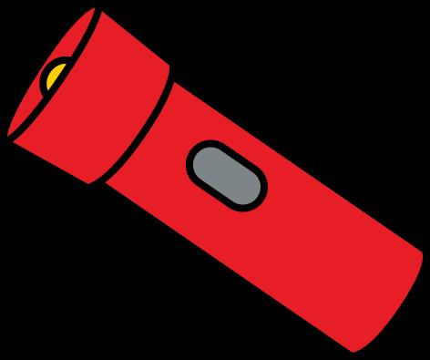 472x395 Flash Clipart Flash Light