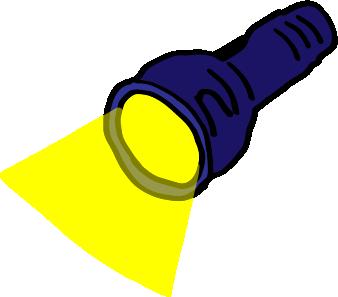 338x297 Flashlight Clipart Transparent. Yellow Graduation Cap Clip Art