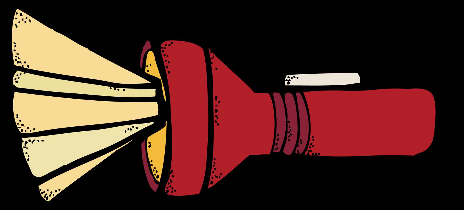 1600x726 Melonheadz Lds Illustrating Girls Camp Illustrations