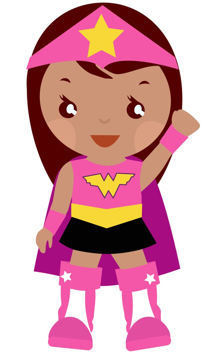 Flash Superhero Clipart | Free download on ClipArtMag