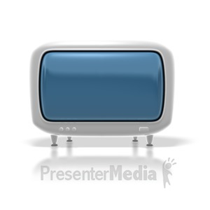 300x300 Flat Screen Tv With See Through Screen