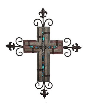 297x355 Cheap Cross Fleur, Find Cross Fleur Deals On Line