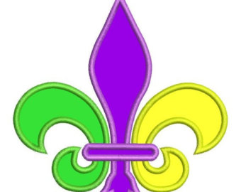 photograph about Fleur De Lis Printable identified as Fleur De Lis Pic Free of charge down load simplest Fleur De Lis Pic upon
