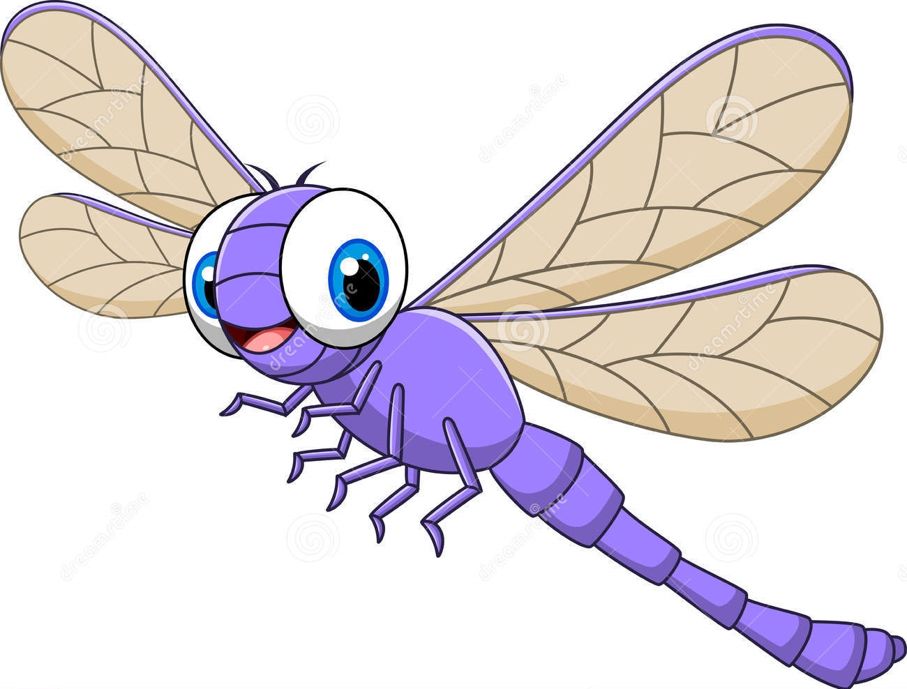1300x988 Pin By On Clip Art And Butterfly