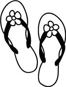 230x300 Dreaming Of Summer !!! Flip Flops Summer
