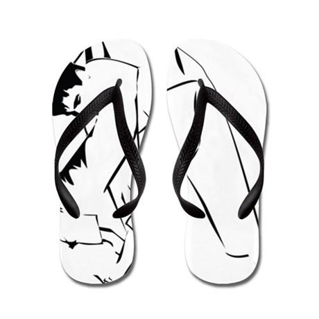 460x460 Mma Flip Flops Mma Flip Flops Sandals