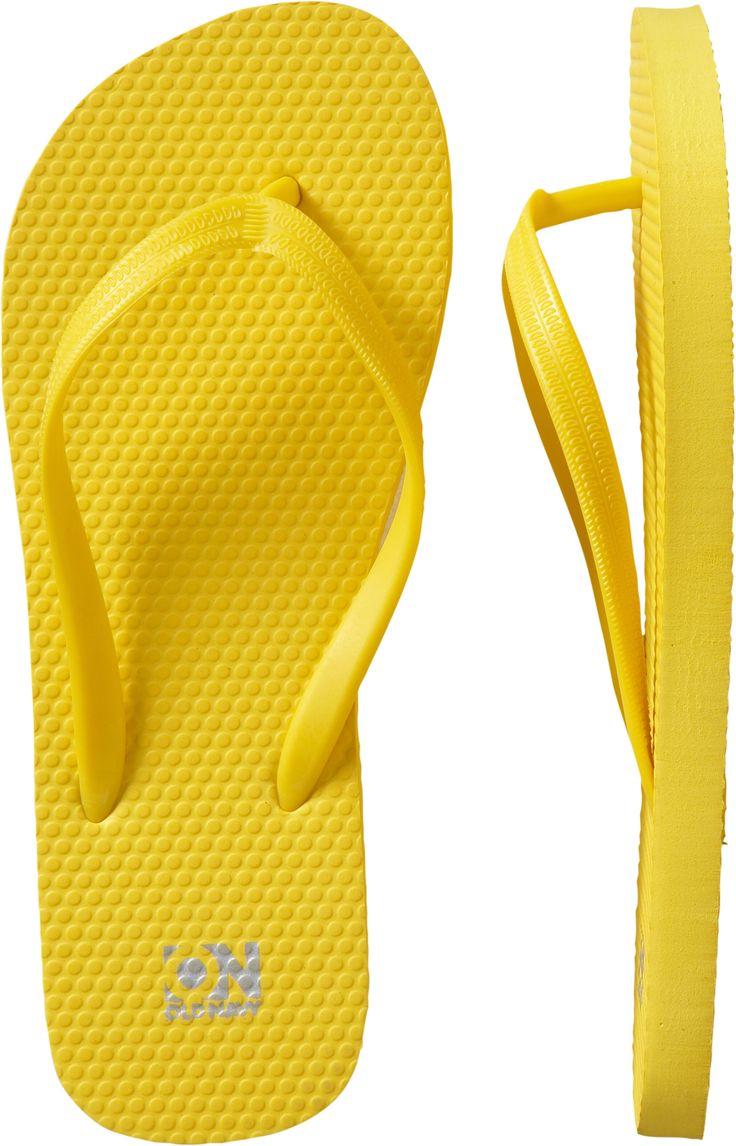Flip Flop Images