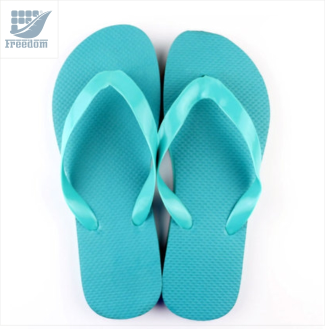 650x658 Eva Flip Flop, Eva Flip Flop Suppliers And Manufacturers