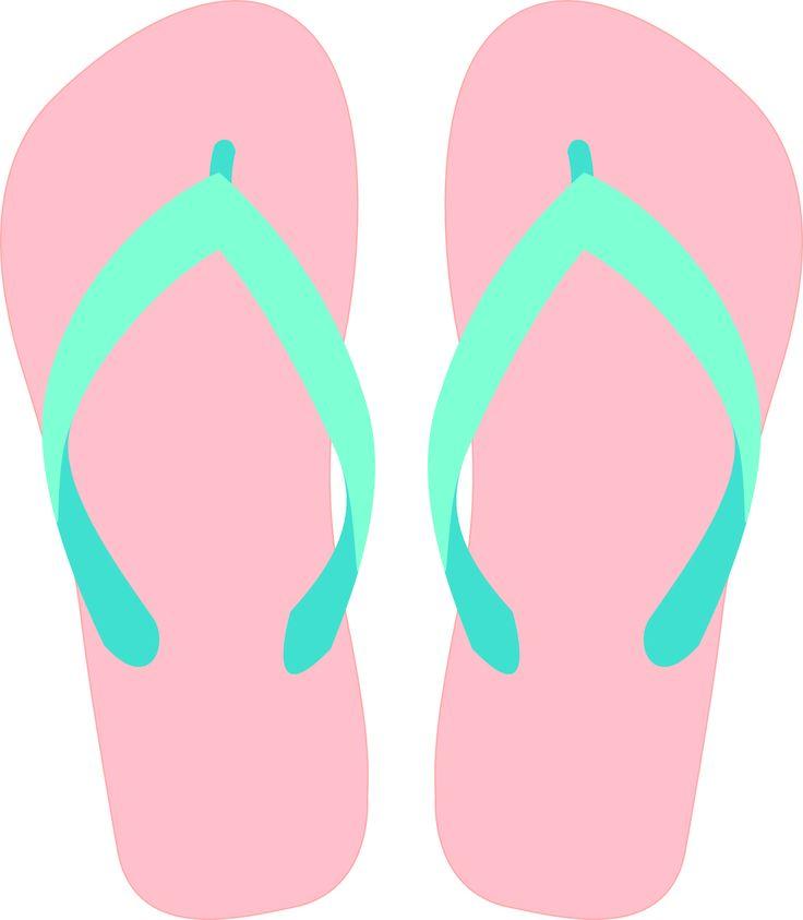 Flip Flop Picture