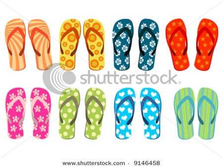 450x339 14 Best Flip Flops Images Flipping, Cars And Clip Art