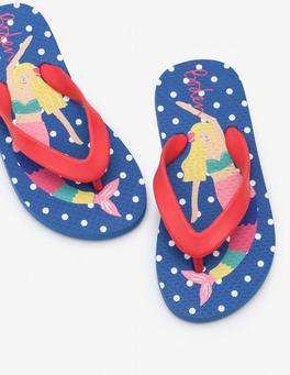 264x341 Flip Flops