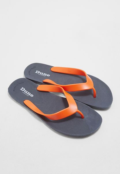 416x600 Flip Flops For Men Flip Flops Online Shopping In Dubai, Abu