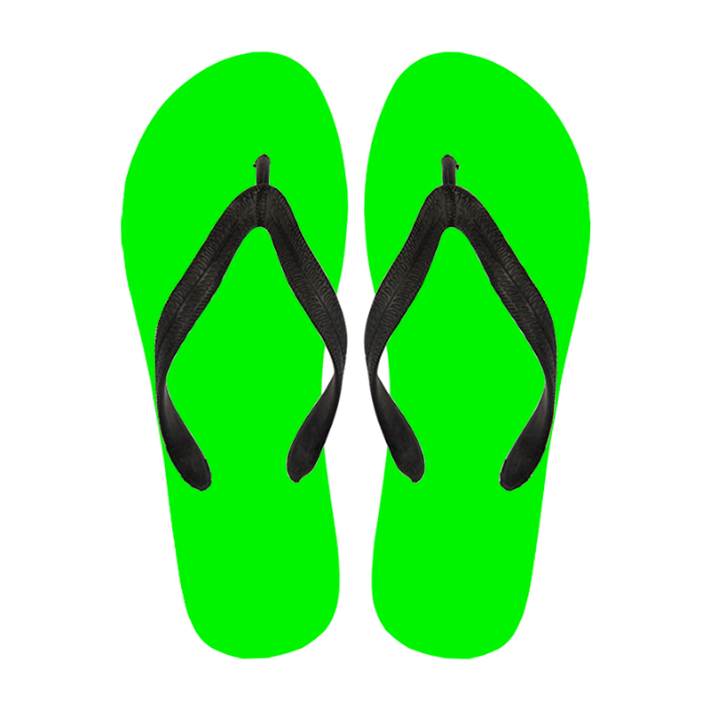 800x800 Flip Flops The Shoe Guys