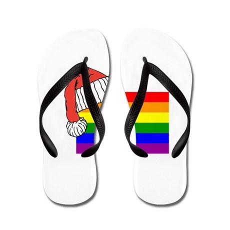 460x460 Lesbian Flip Flops Lesbian Flip Flops Sandals