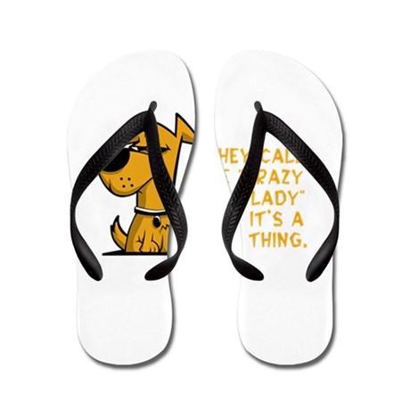 460x460 Crazy Flip Flops Crazy Flip Flops Sandals