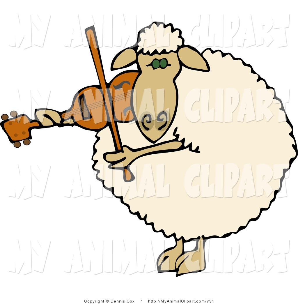 1024x1044 Counting Sheep Clipart Clipart Panda