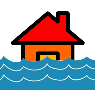 Flood Clipart | Free download best Flood Clipart on ...