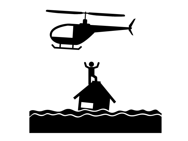 Flood Clipart Free Free Download Best Flood Clipart Free