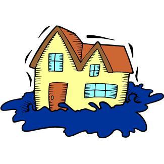 325x325 Flood Clipart Animated