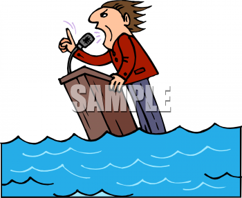 350x287 Gallery For Gt River Flood Clipart