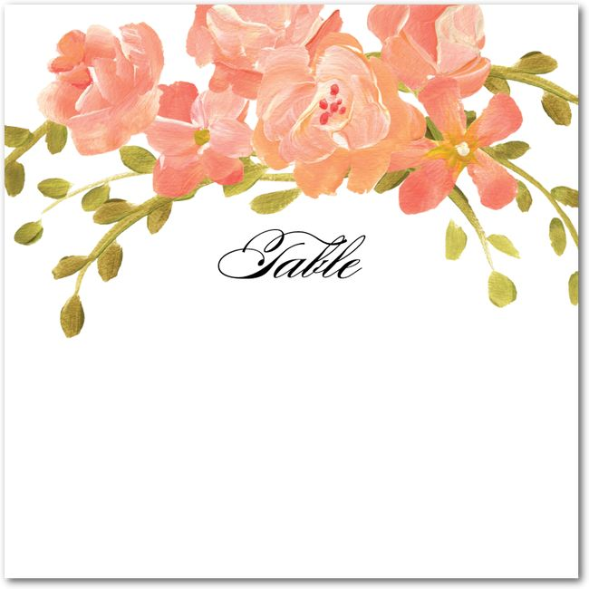 650x650 62 Best Invitation Card Floral Design Printable Images