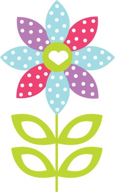 236x393 Clipart Spring