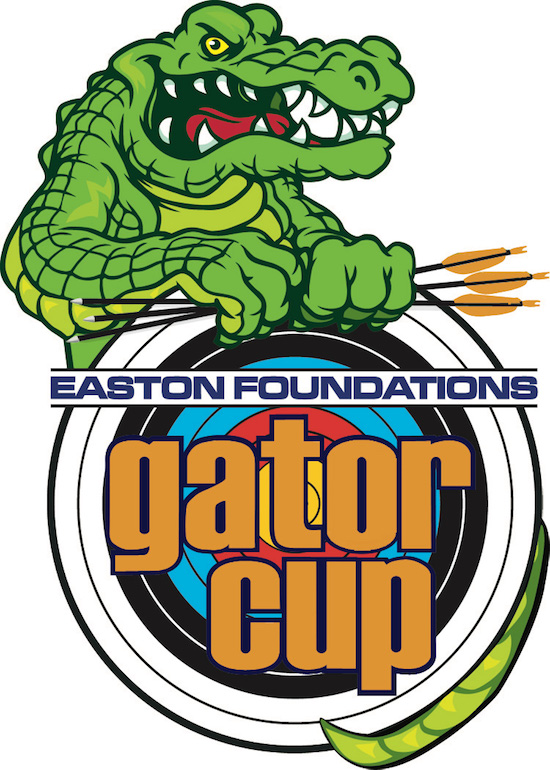 550x770 2018 Easton Foundation's Gator Cup