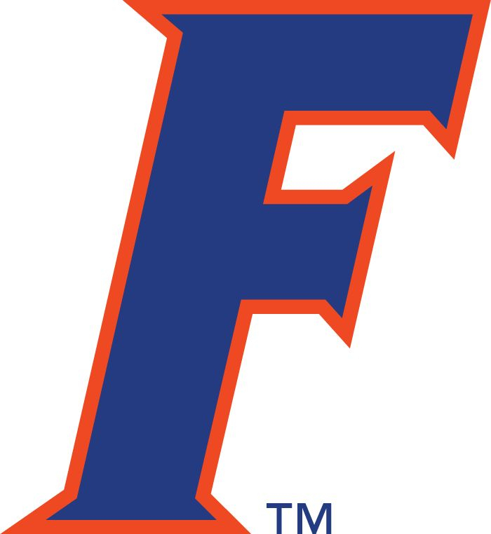 700x762 Best Florida Gators Logo Ideas Florida Gators