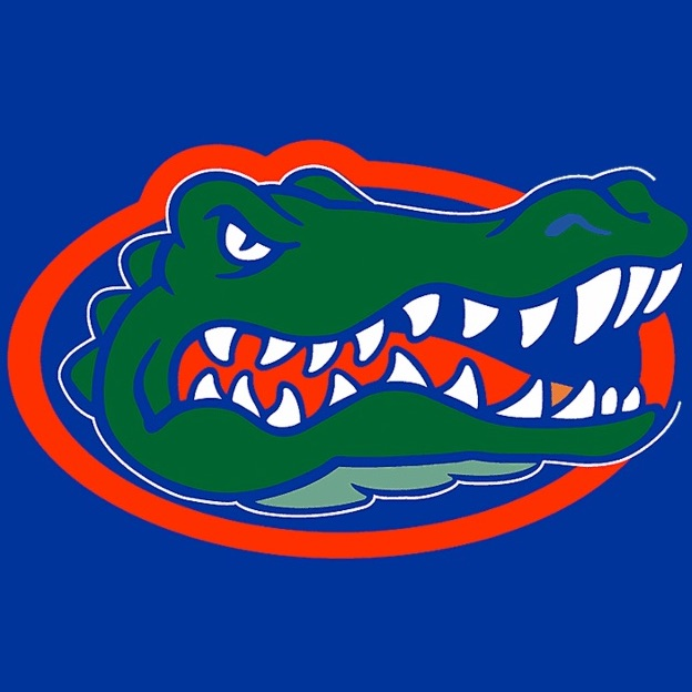624x624 Florida Gators Basketball History Coaches Database