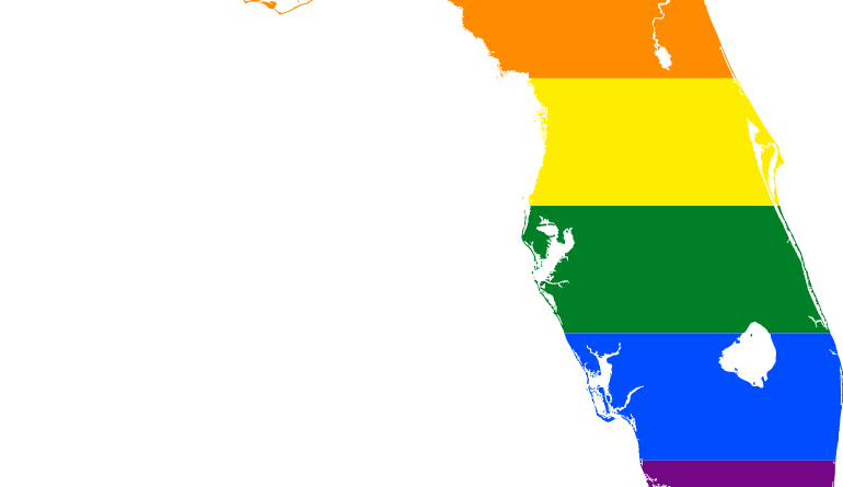 770x445 Florida Same Sex Couples Sue State To Have Both Parents Listed