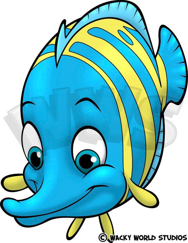 620x800 343 Best Fishes Images Draw, Clip Art And Fish
