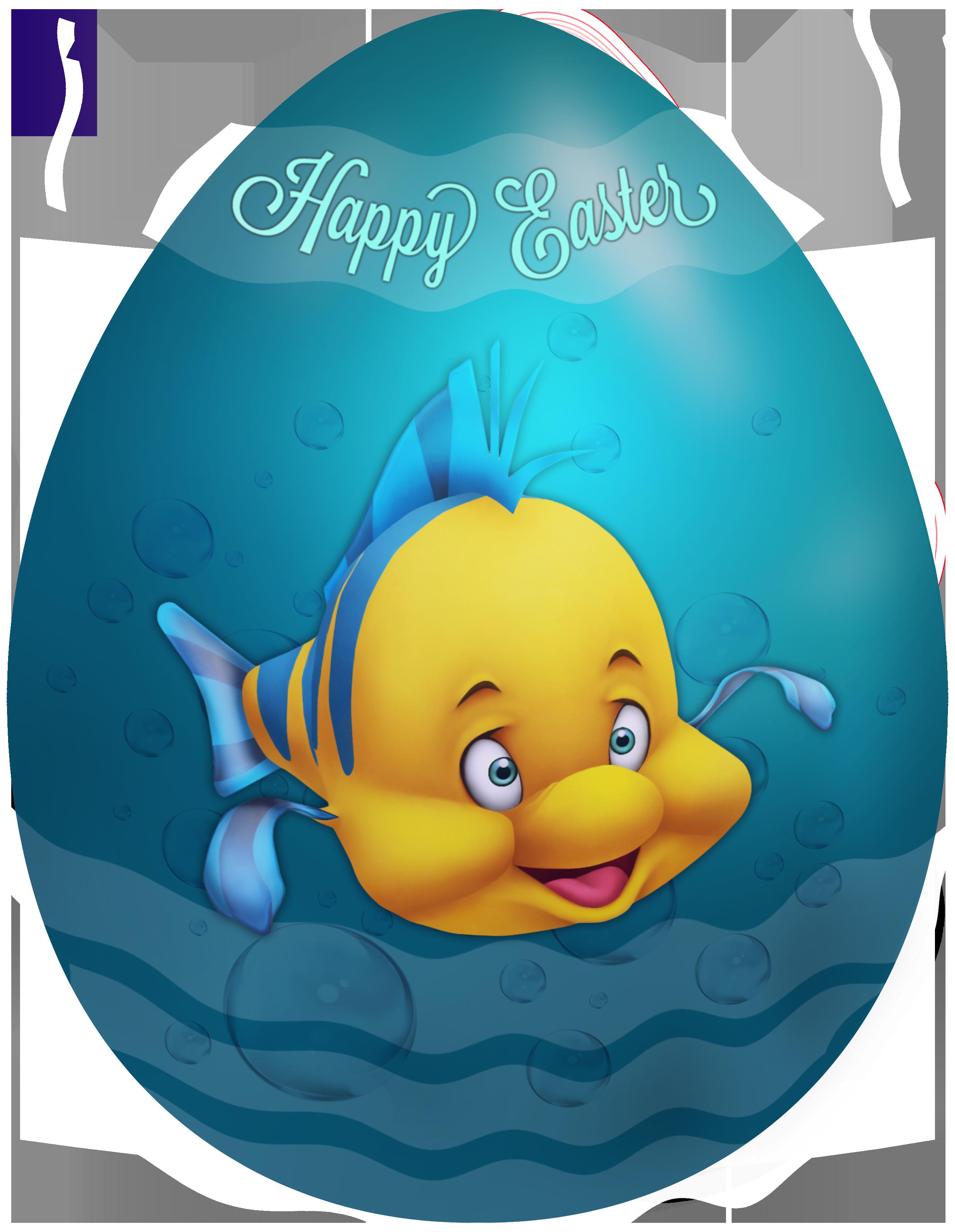 2715x3500 Kids Easter Egg Flounder Png Clip Art Imageu200b Gallery