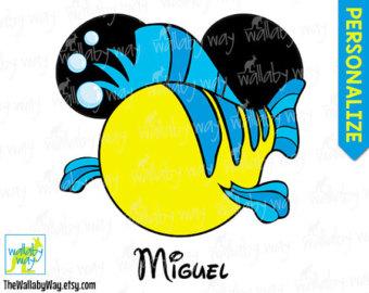 340x270 Mermaid Clip Art Etsy