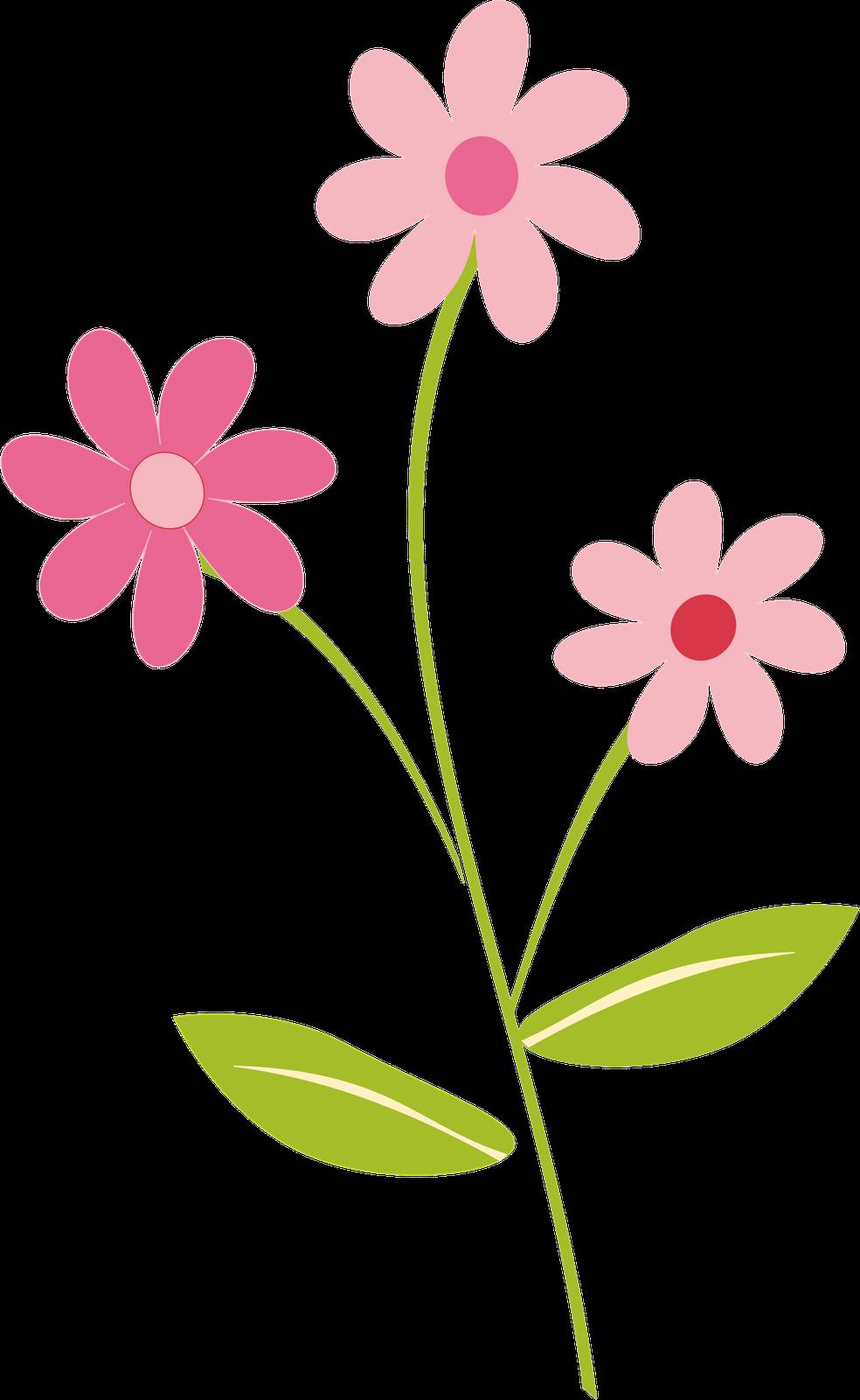 984x1600 Flower Border Flowers Border Clipart Clipartsgram Flowers