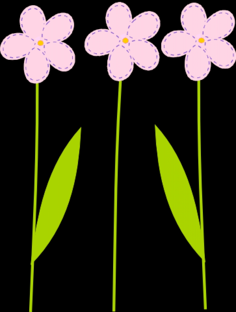 Flower border images free download best flower border images on 774x1024 free digital flower border scrapbooking elements clipart rahmen mightylinksfo Image collections