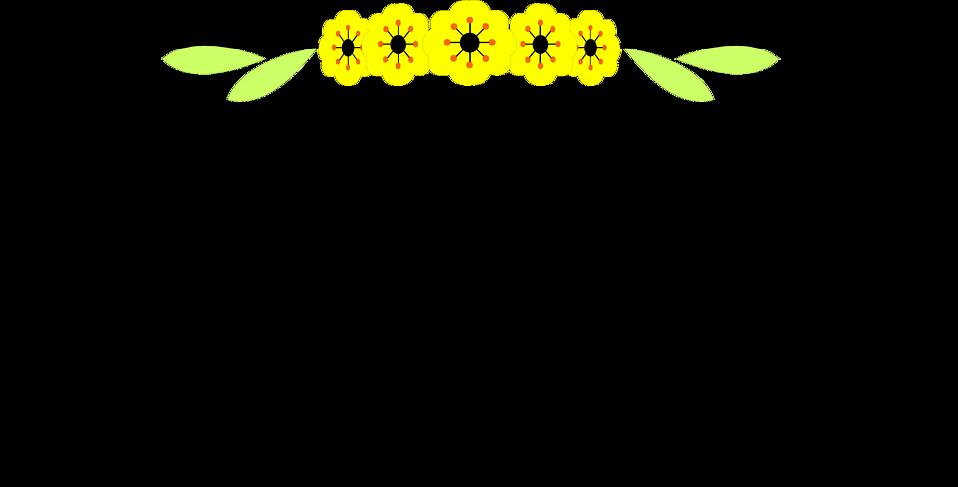 flower border png free download best flower border png free hawaiian clip art volcano free hawaiian clip art borders