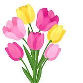 170x170 Flower Bouquet Clip Art Cliparts