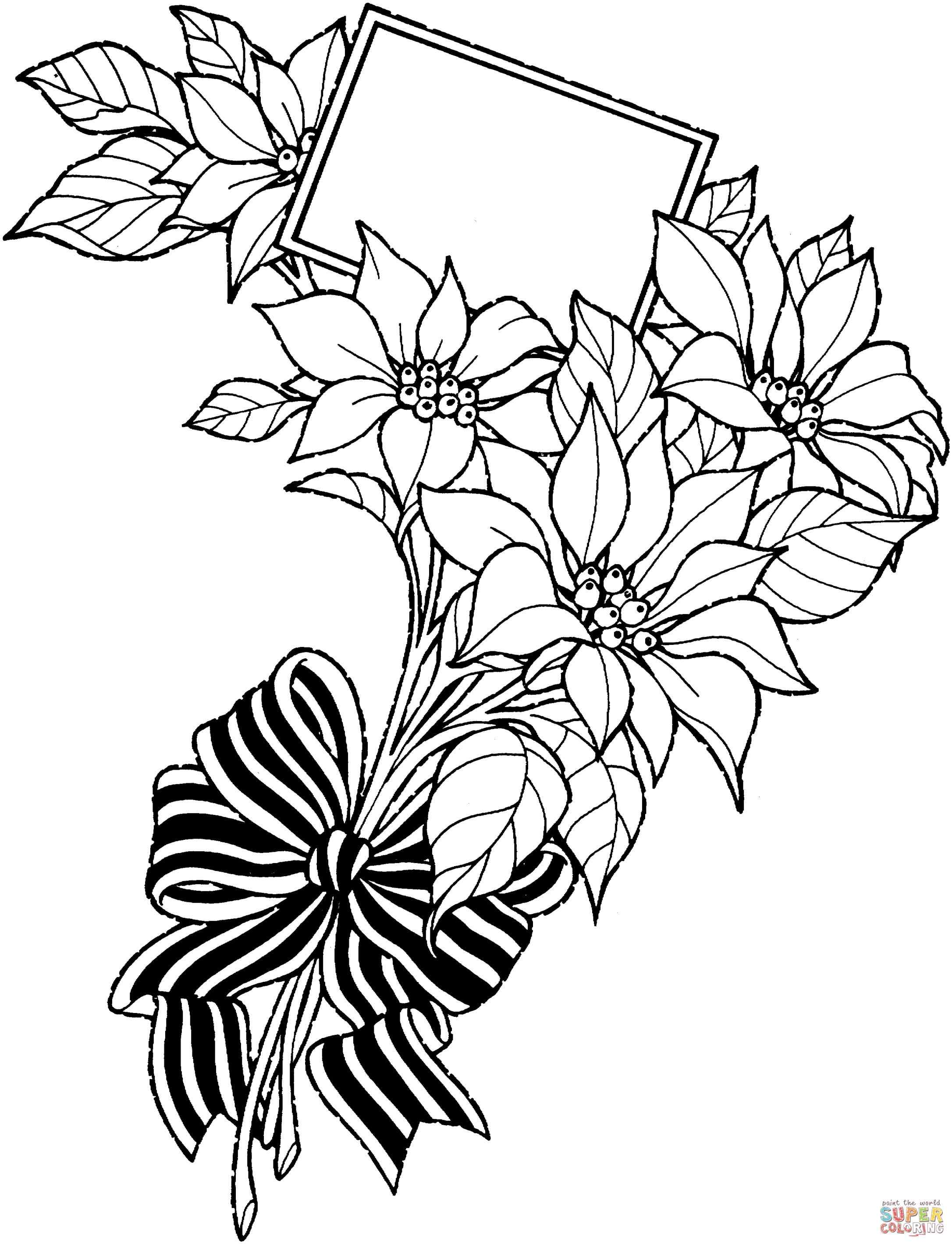 Flower bouquet clipart black and white free download best flower 2172x2838 panda free vintage clip art aster vintage bouquet of roses clipart izmirmasajfo