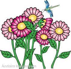 236x228 Gardening Flower Pot Clip Art