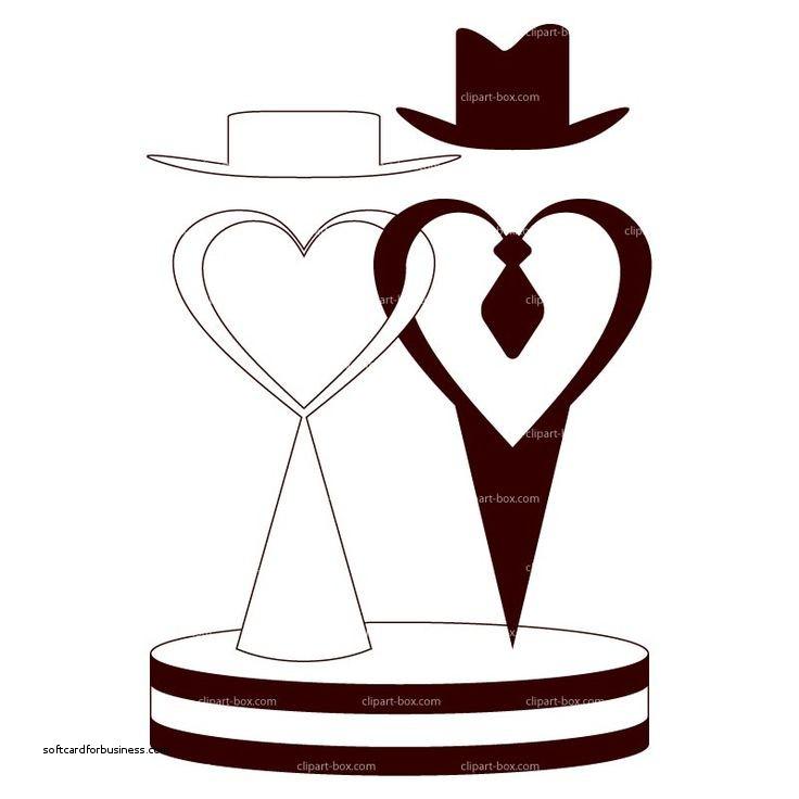 736x736 Wedding Invitation. Beautiful Wedding Invitation Symbols Clip Art