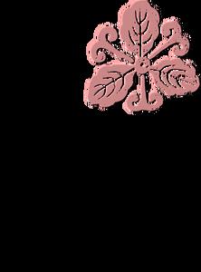 Flower Clipart Frame