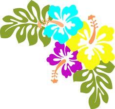 236x225 Flowers Clip Art No Background