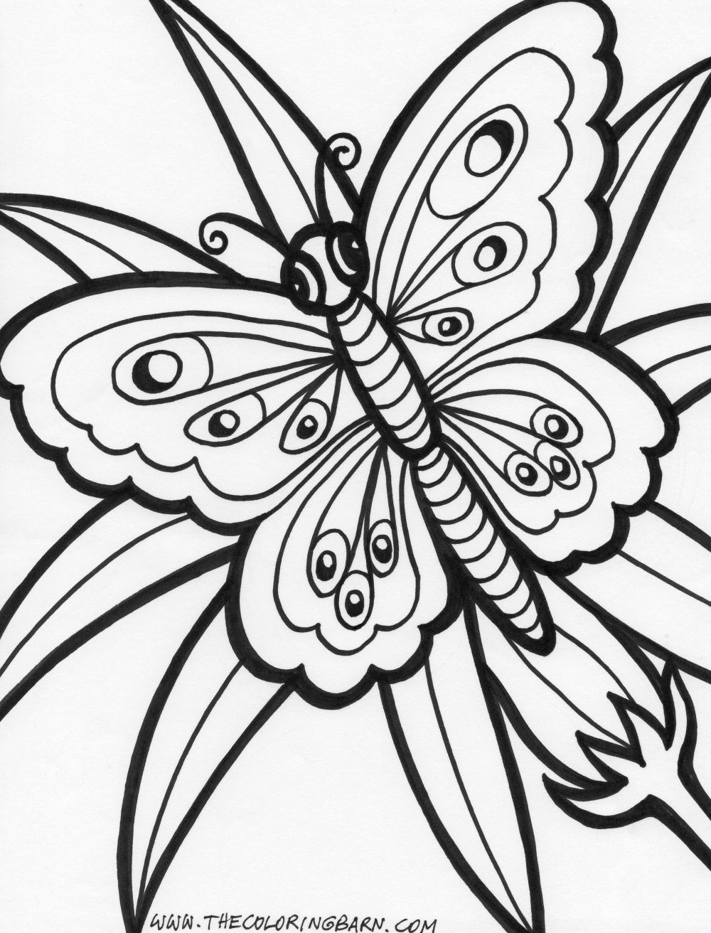 1000x1312 Great Flower Coloring Pages Printable 36 For Your Coloring Pages