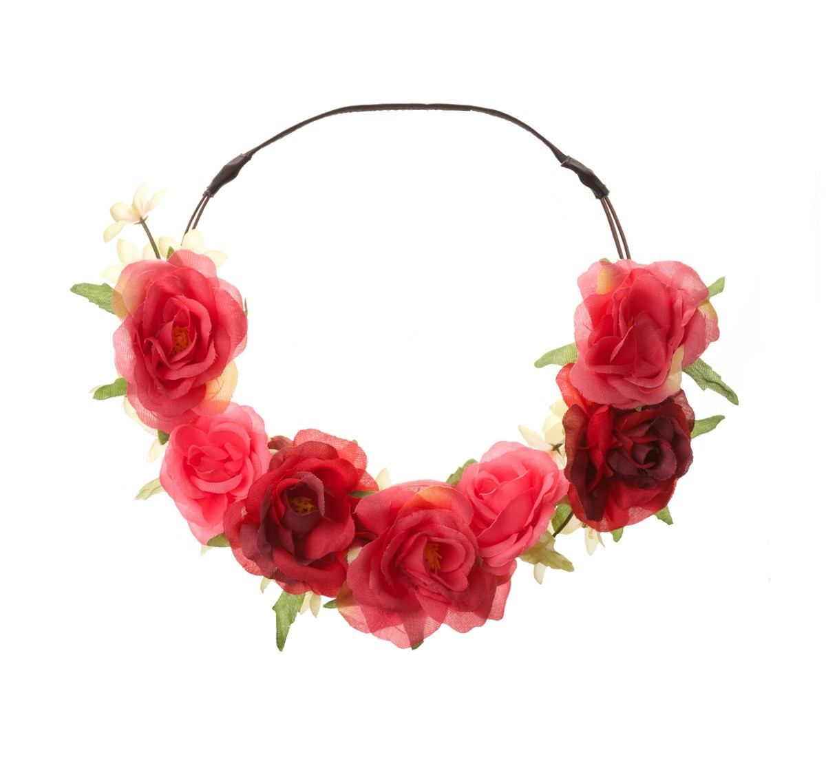 1200x1100 Flower Crown Cliparts