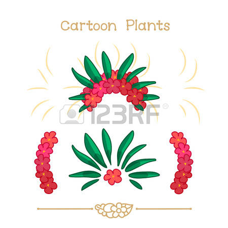 450x450 Halo Clipart Crown