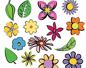340x270 Bug Clip Art Insect Clip Art Bee Clip Art Dragonfly Clip