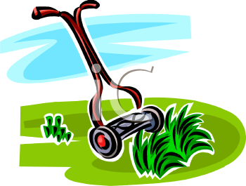 350x265 Royalty Free Garden Clip Art, Flower Clipart