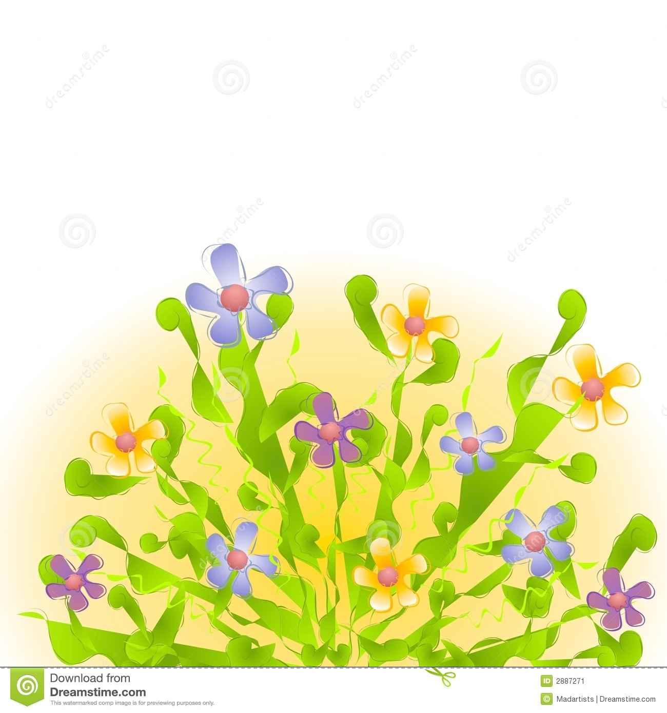 1300x1390 Clipart Images Of Garden